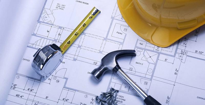 Компенсация неотделимых улучшений арендодателем