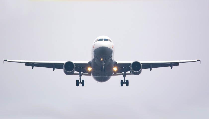 Опоздание самолета компенсация